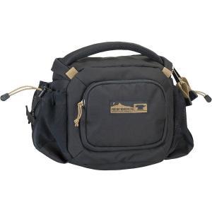 (取寄)マウンテンスミス ユニセックス スウィフト FX バッグ Mountainsmith Men's Swift FX Bag Heritage Black|jetrag