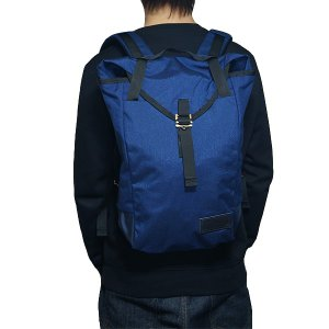 562d9843a8f7 クレッターワークス リュック マーケット 11L バックパック ミッドナイト インク Kletterwerks Market 11L Backpack  ミステリー ランチ Mystery RanchMidnight