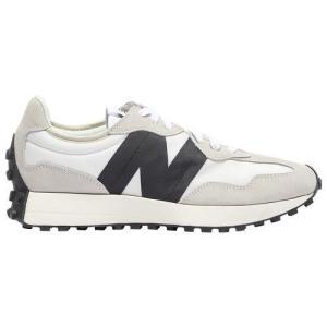 (取寄)ニューバランス メンズ シューズ 327 New Balance Men's Shoes 3...