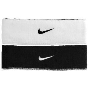 (取寄)ナイキ メンズ ドライフィット ホーム & アウェイ ヘッドバンド Nike Men's D...