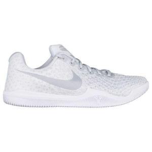 ナイキ メンズ バスケットシューズ コービー マンバ インスティンク 白 ホワイト Nike Men's Kobe Mamba Instinct Pale Grey White Light Bone Vivid Sky|jetrag