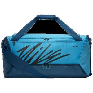 (取寄)ナイキブラジリア ミディアム ダッフル NikeBrasilia Medium Duffel Laser Blue Valerian Blue Black|jetrag