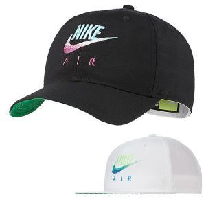 NIKE ナイキ ロゴ キャップ 帽子 エア プロ キャップ Nike Air Pro Cap|jetrag