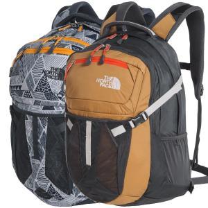 ノースフェイス リュック リーコン バックパック The North Face Recon Backpack|jetrag