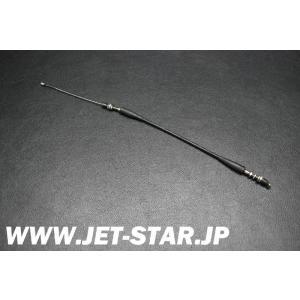 ヤマハ -GP1200R- GP1200 2000年モデル 純正 ポンプケーブル アッシー (66V...