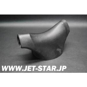 ヤマハ -GP1200R- GP1200 2000年モデル 純正 ステアリングパッド コンプリート ...