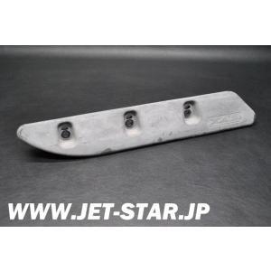 ヤマハ -GP1200R- GP1200 2000年モデル 純正 スタビライザー LH (F0X-U...