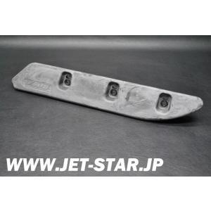 ヤマハ -GP1200R- GP1200 2000年モデル 純正 スタビライザー RH (F0X-U...