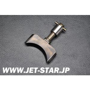 ヤマハ -GP1200R- GP1200 2000年モデル 純正 バルブ アッシー (66E-113...