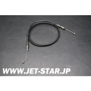 ヤマハ -GP1200R- GP1200 2000年モデル 純正 ケーブル,チョーク (67X-67...