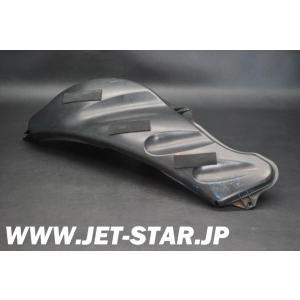 ヤマハ -GP1200R- GP1200 2000年モデル 純正 ボックス,インジケーション 1 (...