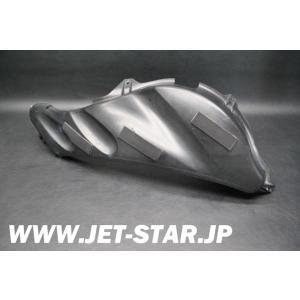 ヤマハ -GP1200R- GP1200 2000年モデル 純正 ボックス,インジケーション 2 (...