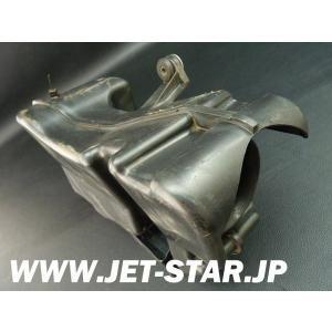 ヤマハ -GP1200R- GP1200 2000年モデル 純正 サイレンサーアッシー,インテーク ...