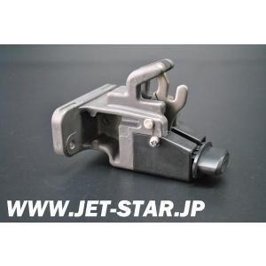 ヤマハ -GP1200R- GP1200 2000年モデル 純正 ロック,リッド (F0X-6517...