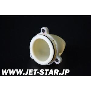 ヤマハ GP1200R 2001年モデル 純正 キャップ (65A-R1326-10-KT) 中古 ...