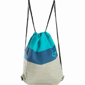POWER SPORTS APPAREL(パワースポーツアパレル) フォックス レーシング アルバトロスシンク サック Sack|jetwave
