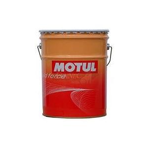 MOTUL(モチュール) 3100 ゴールド 4T 10W40 4ストローク/20Lペール缶|jetwave