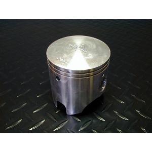 50%off Sale 在庫限り WISECO(ワイセコ) ピストンキット(1051cc)Pro-Lite YAM 1100 STD|jetwave