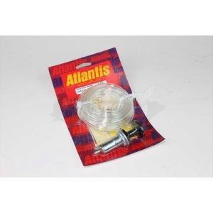 ATLANTIS(アトランティス) プライマー キット DUAL|jetwave