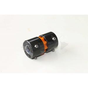 FENNEC(フェネック) リンケージカプラー 8x33mm/MIKUNI jetwave