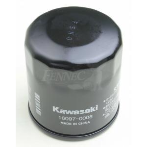 FENNEC(フェネック) オーイーエム オイル フィルター KAW12F/STX15F/Ultra310|jetwave
