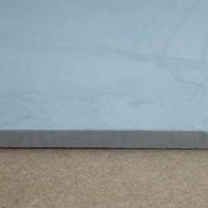 HYDRO-TURF(ハイドロターフ) アンダーパッド GREY5mm99x48cm|jetwave