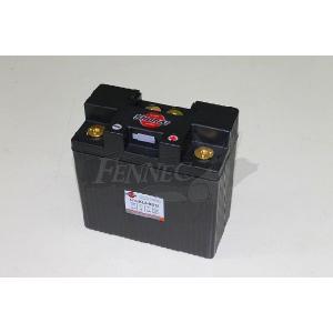 Others Maker(ソノタメーカ) ショーライ 軽量バッテリー 36アンペア 2.1kg166x155x86 jetwave
