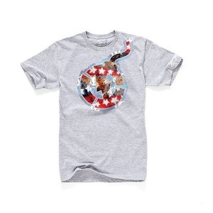 50%off Sale 在庫限り POWER SPORTS APPAREL(パワースポーツアパレル) アルパインスター ナイトロサーカス グローリ Tシャツ T-Shirt jetwave