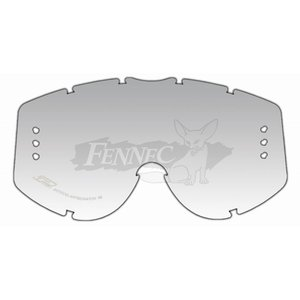 PROGRIP(プログリップ) レンズ ロールオフ XL XL-LENS/ROLL-OFF LS|jetwave