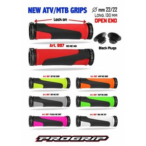 PROGRIP(プログリップ) 997 グリップ 22mm-130mm|jetwave