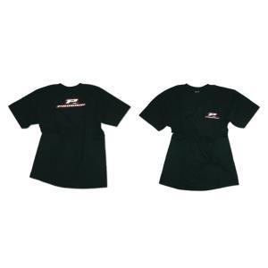 POWER SPORTS APPAREL(パワースポーツアパレル) プログリップ 7500 Tシャツ T-Shirt|jetwave