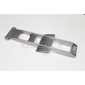 SKAT-TRAK PUMP(スキャットトラックポンプ) スクープゲート ステンレス KAW 1500SXR jetwave 02