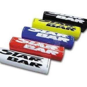 STARBAR(スターバー) スタンドアップバーパッド 165mmx42mm|jetwave