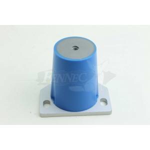 RHAAS(ラーズ) ビレット フロント モーターマウント SD 800|jetwave