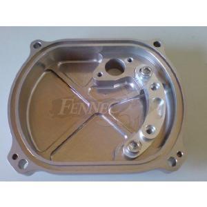 SE(エスイー) タイミングアドバンスカバー KAW 15F/ULTRA250/MaccRacing jetwave