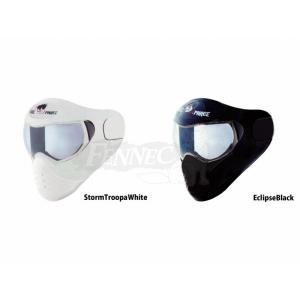 SAVE PHACE(セイヴフェイス) セーブフェース マスク jetwave