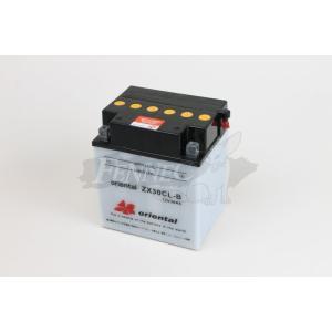 Others Maker(ソノタメーカ) 開放式バッテリー 12V30Ah/SDタイプ/開放|jetwave