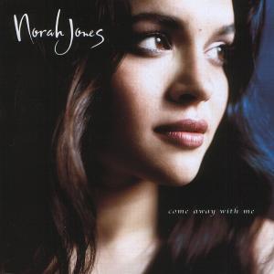 数量限定 超特価 Norah Jones Come Away With Me ノラ・ジョーンズ レコード LP