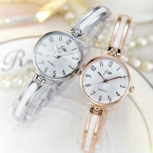 腕時計 レディース 送料無料 おしゃれ 安い 大人 かわいい プレゼント 通勤 Jewel ジュエル...