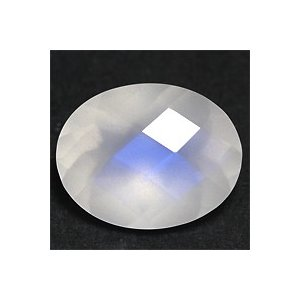 ペリステライト(Peristerite)4.48CT|jewelclimb|01