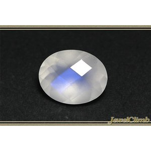 ペリステライト(Peristerite)4.48CT|jewelclimb|02