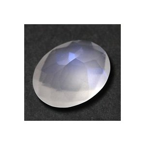 ペリステライト(Peristerite)4.48CT|jewelclimb|03