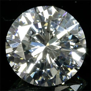 ダイヤモンド(Diamond)5.03CT|jewelclimb