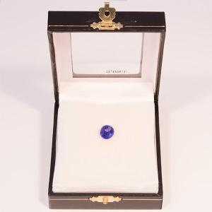 タンザナイト ルース 3.69ct|jewelelegance|02