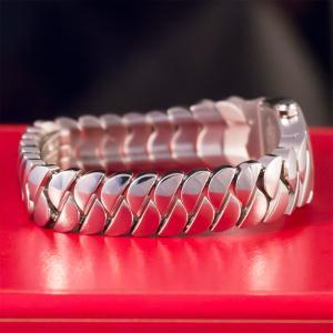 カルティエ  ラドーニャ Cartier W6600121|jewelelegance|02