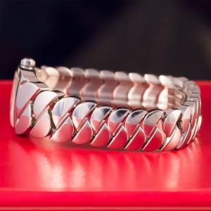 カルティエ  ラドーニャ Cartier W6600121|jewelelegance|03