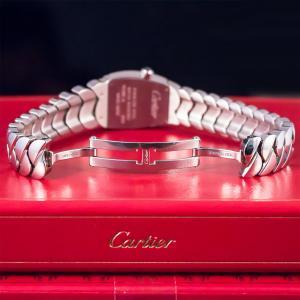 カルティエ  ラドーニャ Cartier W6600121|jewelelegance|04