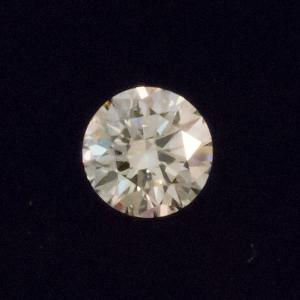 大粒ダイヤモンド ルース 0.540ct [ トリプルエクセレント H&C ]|jewelelegance