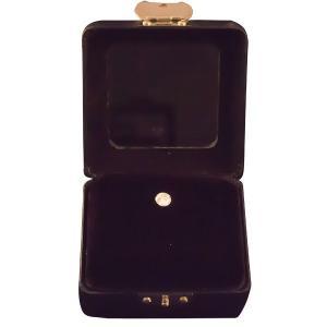 大粒ダイヤモンド ルース 0.540ct [ トリプルエクセレント H&C ]|jewelelegance|04