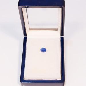 非加熱 サファイヤ ルース 3.589ct [鑑定書付]|jewelelegance|02